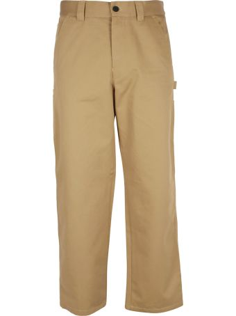 Tommy Hilfiger Cargo Pant