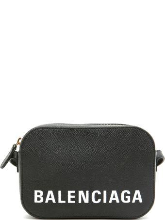 Balenciaga 'ville' Bag