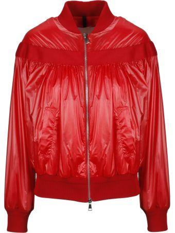 Moncler Genius Zip-up Jacket