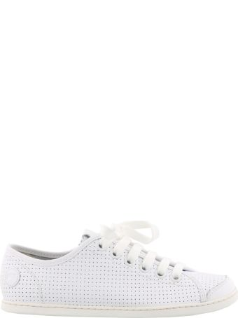 Camper Uno Sneakers
