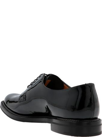 Church's 'shannon 2wr' Shoes