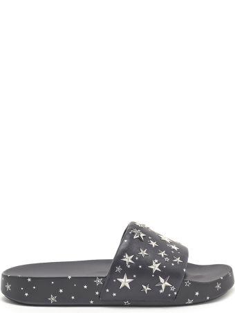 Tory Burch 'star' Shoes