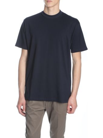 Low Brand Short Sleeve T-Shirt