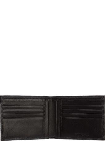 Emporio Armani Lady M Wallet