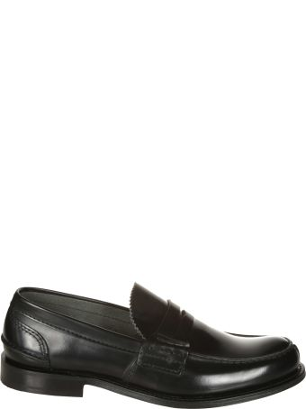 Church's Turnbridge Loafers