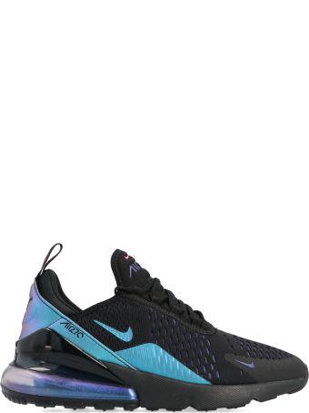 Nike 'air Max 270' Shoes