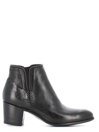 """Alberto Fasciani Ankle Boots """"maya 31044"""""""