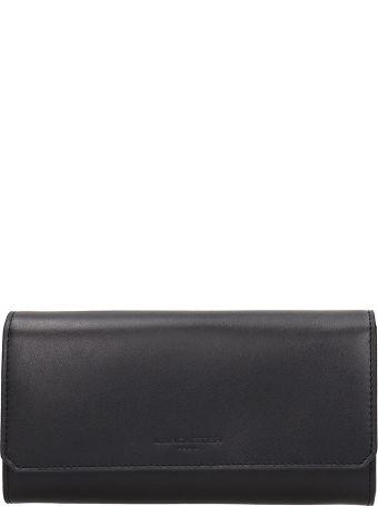 Lancaster Paris Garance Continental Wallet