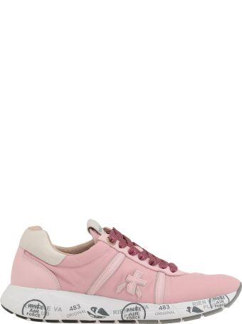 Premiata Mattew-d Sneaker