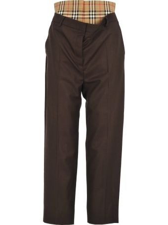 Burberry London Pant #8