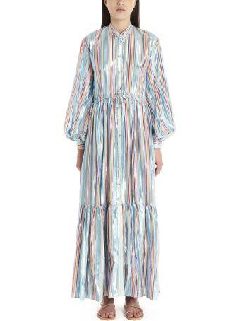 Black Coral 'sophie Dreaming' Dress
