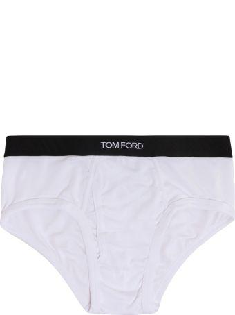 Tom Ford Slip