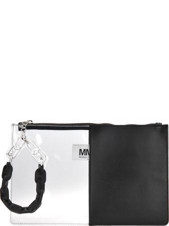 MM6 Maison Margiela Mm6 Pouch