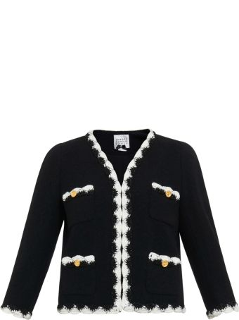 "Edward Achour Paris ""edward Achour Paris Jacket"""