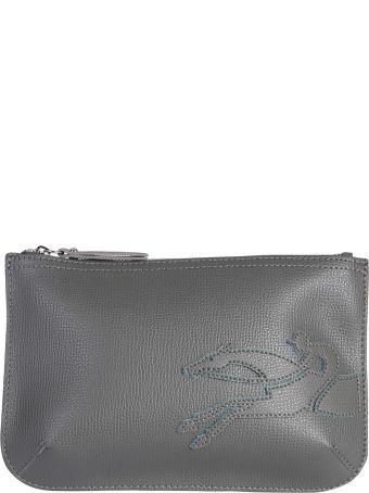 Longchamp Shop-it Shoulder Bag