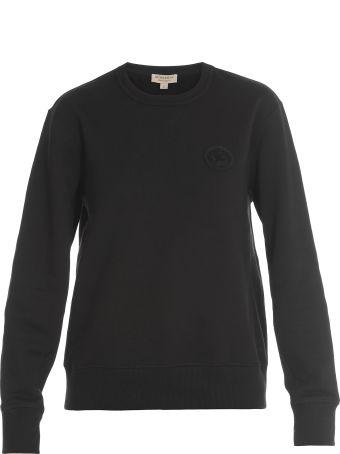 Burberry Jayford Sweatshirt