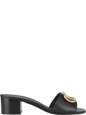 Valentino Mule Logo