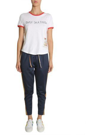 Mira Mikati Jogging Trousers