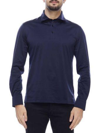 Ermenegildo Zegna T-shirt T-shirt Men Ermenegildo Zegna