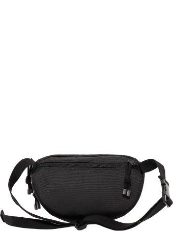 VETEMENTS Belt Bag