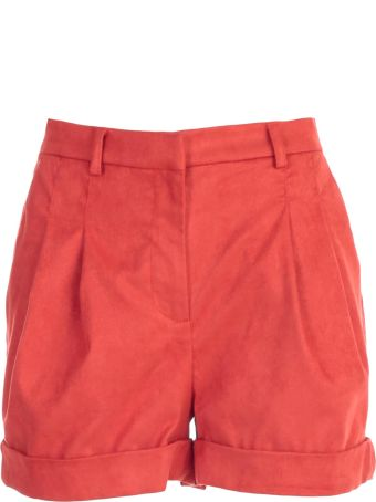 Philosophy di Lorenzo Serafini Short Pants Eco