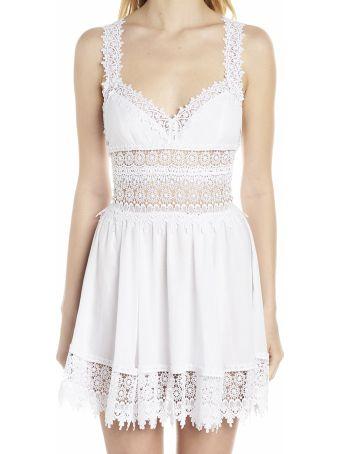 Charo Ruiz 'marylin' Dress