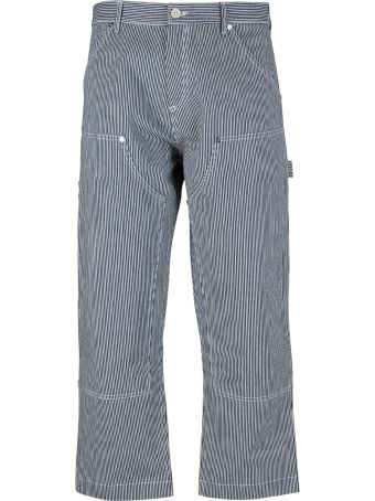 LC23 Work Trousers