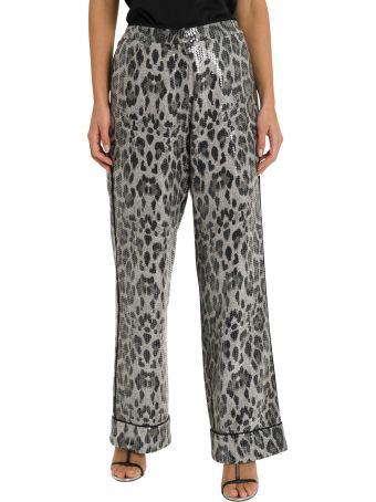 In The Mood For Love Loren Pyjama Pants