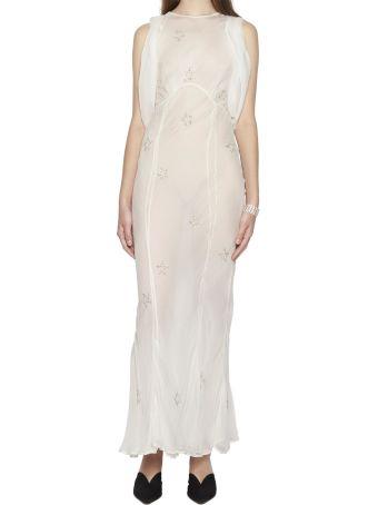 ATTICO Gown