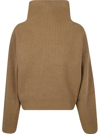 Isabel Marant Brooke Sweater
