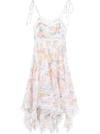 Zimmermann Bowie Dress