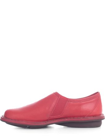 Trippen Sandals Shoes