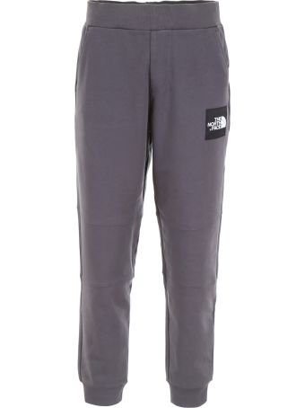 The North Face Joggers