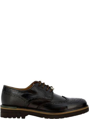 Brimarts Brogue Shoes Shoes Men Brimarts