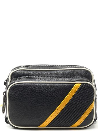 Givenchy 'mc3' Bag