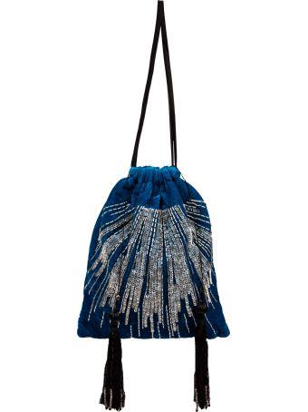ATTICO Tote Bag