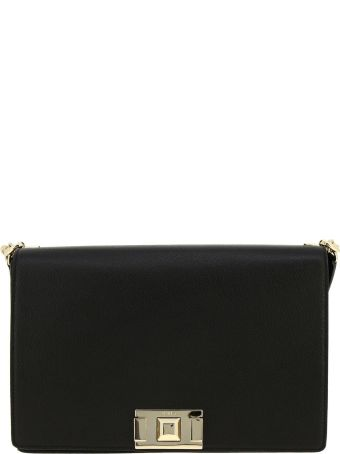 Furla Shoulder Bag Shoulder Bag Women Furla