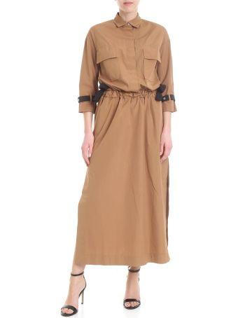 Barba Napoli Barba - Dress