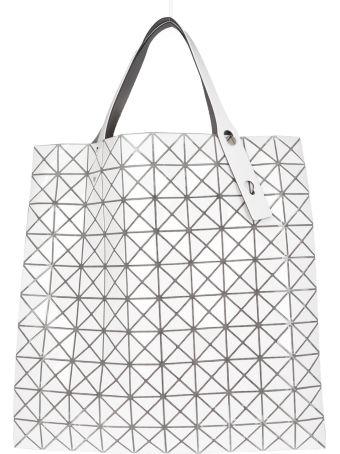 Bao Bao Issey Miyake 'prism Metallic' Bag