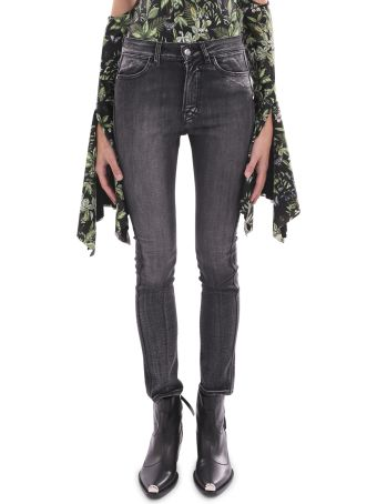 HTC Black Jeans