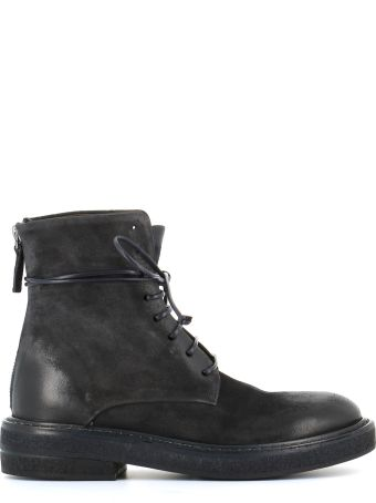 Marsell Marsèll Lace-up Boot Mw2952