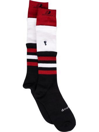 doublet Socks