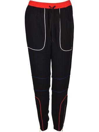TommyXGiGi Slim Fit Track Pants
