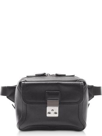 3.1 Phillip Lim Pashli Belt Bag