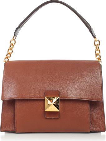 Furla Bag  Diva Shoulder Bag