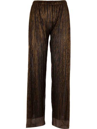 Fisico - Cristina Ferrari Fisico Trousers