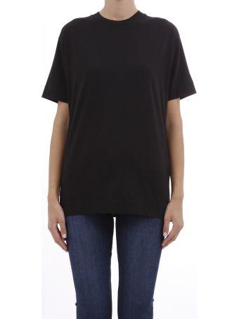 "Alyx T-shirt ""rainmaker"""