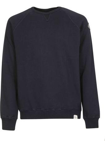 Roy Rogers Classic Sweatshirt
