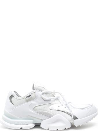 U.P.W.W. 'running' Shoes