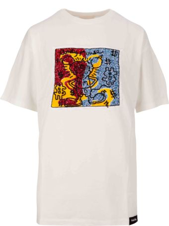 Lonely Crowd T-shirt